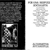 PorUnaRespuestaSocialista_1977_VidaLocal_PM.pdf