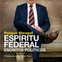 llibre_EspírituFederal.jpg