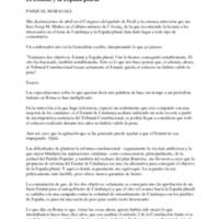 20070509_LV.pdf
