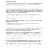 20070615_LV.pdf