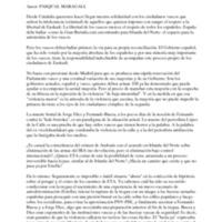 20000510_LV.pdf