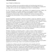 20000526_LV.pdf