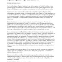 20030612_LV.pdf