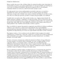 20021013_LV.pdf