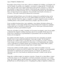 20001123_LV.pdf