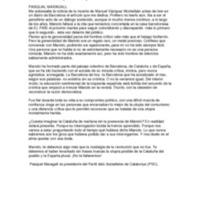http://www.pasqualmaragall.cat/media/0000001500/0000001561.pdf