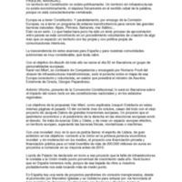http://www.pasqualmaragall.cat/media/0000001500/0000001562.pdf