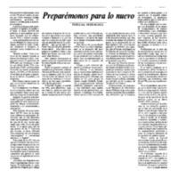 http://www.pasqualmaragall.cat/media/0000000500/0000000588.pdf
