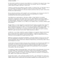 http://www.pasqualmaragall.cat/media/0000000500/0000000568.pdf