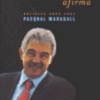 Maragall_afirma_978840309402.GIF