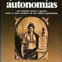 federalismoyestadoautonomias.jpg
