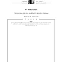 20050224_DiarideSessions_Parlament.pdf