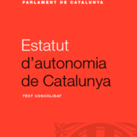 2012_EstatutAutonomiaCatalunya_TextConsolidat.pdf