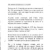19991209_20anysEstatut_PM.pdf
