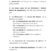 20000126_100diesOposició_Col·legiPeriodistes_PM.pdf
