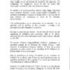 20000308_HomenatgeJoanCodina_PM.pdf
