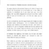 Intervenció del President del Grup Socialistes-Ciutadans pel Canvi en el debat de totalitat del Pressupostos de la Generalitat per l'any 2000