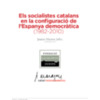 c25cd-wp_socialistescatalans.pdf