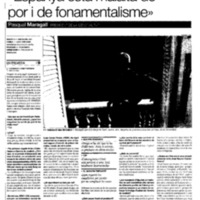 http://www.pasqualmaragall.cat/media/0000000500/0000000733.pdf