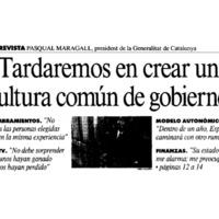 http://www.pasqualmaragall.cat/media/0000000500/0000000735.pdf