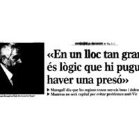 http://www.pasqualmaragall.cat/media/0000000500/0000000736.pdf