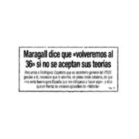 http://www.pasqualmaragall.cat/media/0000000500/0000000737.pdf