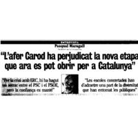 http://www.pasqualmaragall.cat/media/0000000500/0000000738.pdf