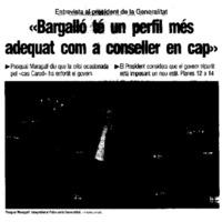 http://www.pasqualmaragall.cat/media/0000000500/0000000739.pdf