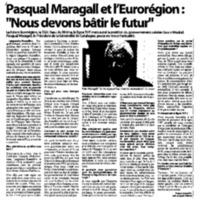 http://www.pasqualmaragall.cat/media/0000000500/0000000743.pdf