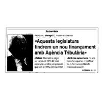http://www.pasqualmaragall.cat/media/0000000500/0000000746.pdf