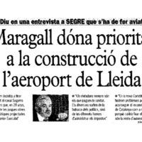 http://www.pasqualmaragall.cat/media/0000000500/0000000751.pdf
