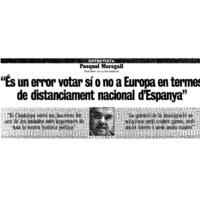 http://www.pasqualmaragall.cat/media/0000000500/0000000757.pdf