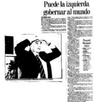 http://www.pasqualmaragall.cat/media/0000000500/0000000760.pdf