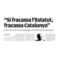http://www.pasqualmaragall.cat/media/0000000500/0000000771.pdf
