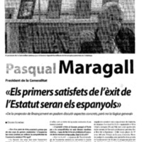 http://www.pasqualmaragall.cat/media/0000000500/0000000776.pdf