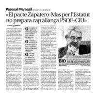 http://www.pasqualmaragall.cat/media/0000000500/0000000713.pdf