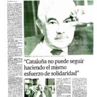 http://www.pasqualmaragall.cat/media/0000000500/0000000779.pdf