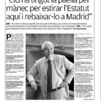 http://www.pasqualmaragall.cat/media/0000000500/0000000781.pdf