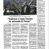 http://www.pasqualmaragall.cat/media/0000000500/0000000712.pdf