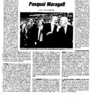 http://www.pasqualmaragall.cat/media/0000000500/0000000785.pdf