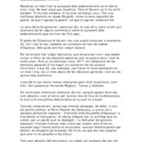 https://www.arxiupmaragall.catalunyaeuropa.net/plugins/Dropbox/files/20040223.pdf