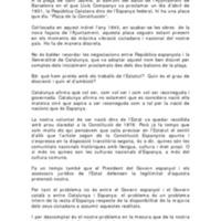 http://www.pasqualmaragall.cat/media/0000000500/0000000643.pdf