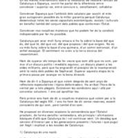 http://www.pasqualmaragall.cat/media/0000000500/0000000644.pdf
