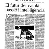 http://www.pasqualmaragall.cat/media/0000000500/0000000659.pdf