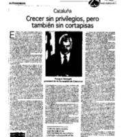 http://www.pasqualmaragall.cat/media/0000000500/0000000664.pdf