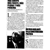 http://www.pasqualmaragall.cat/media/0000000500/0000000655.pdf