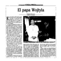 http://www.pasqualmaragall.cat/media/0000000500/0000000648.pdf