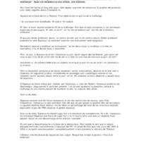 http://www.pasqualmaragall.cat/media/0000000500/0000000635.pdf