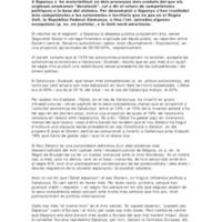 http://www.pasqualmaragall.cat/media/0000000500/0000000632.pdf