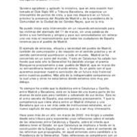 https://www.arxiupmaragall.catalunyaeuropa.net/plugins/Dropbox/files/20040527.pdf